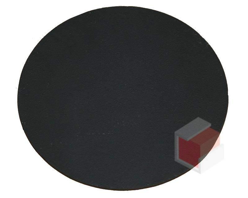 Víko Filex - plotýnka pro krbová kamna Filex
