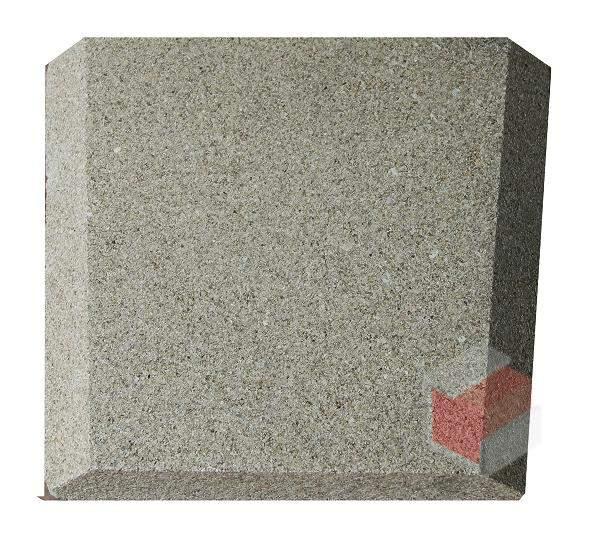 FIKO 70 - tvarovka vermikulitová zadní topeniště