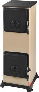 Thorma PETRY exclusive 2013 - sesazená vyzdívka, barva béžová
