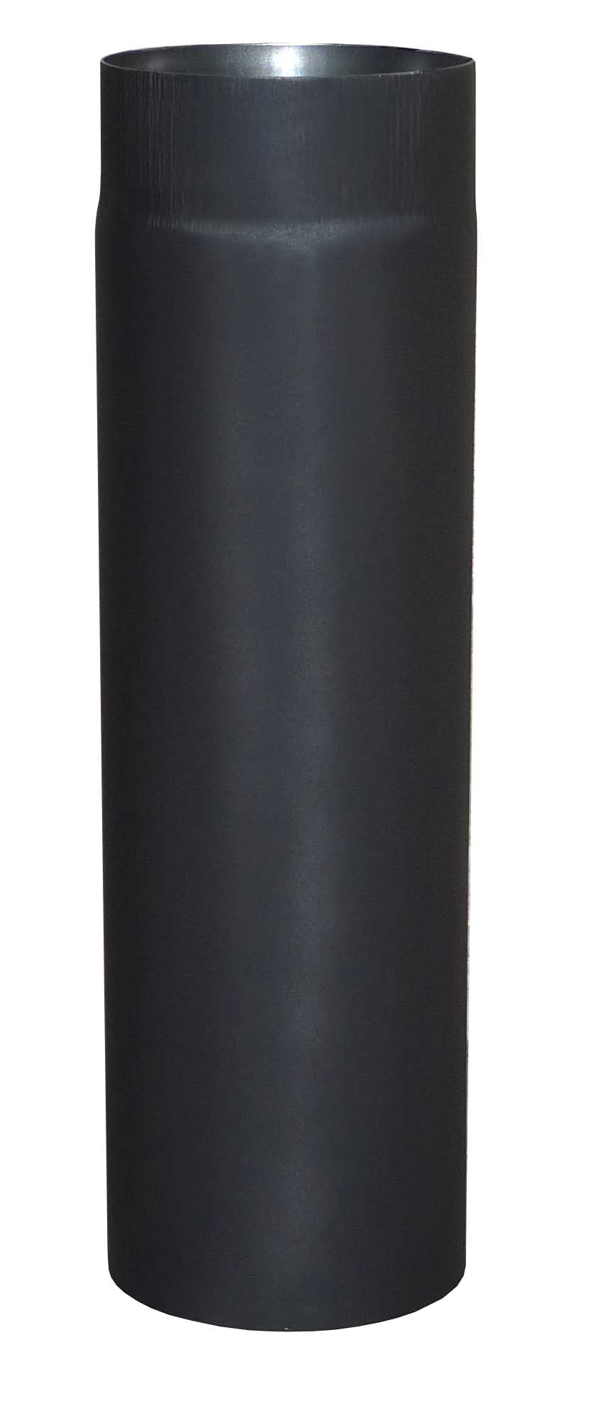 Kouřovod pr. 120/500/1.5mm