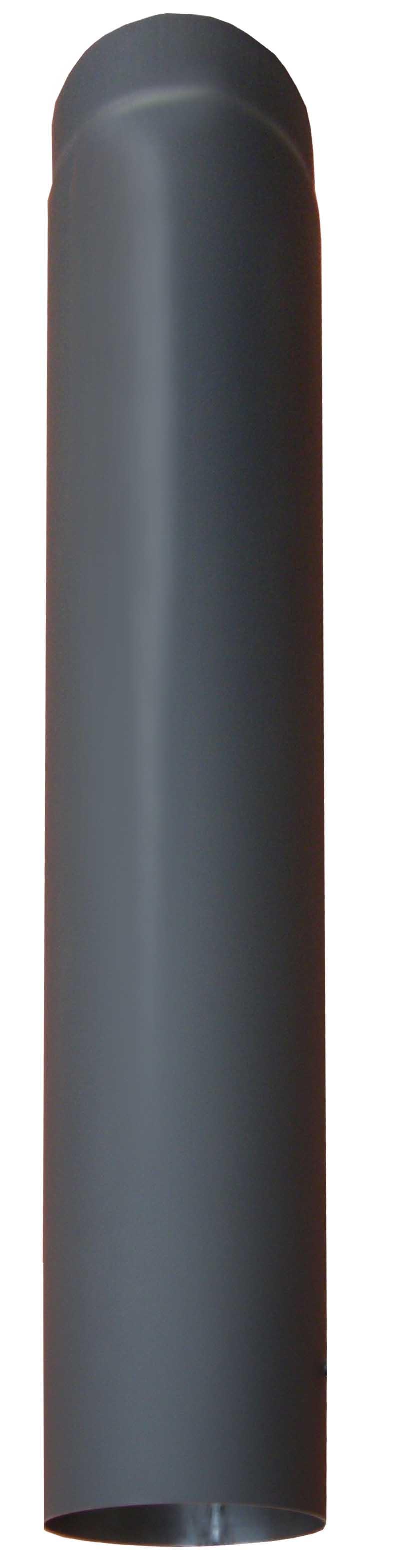 Kouřovod pr. 120/1000/1.5mm