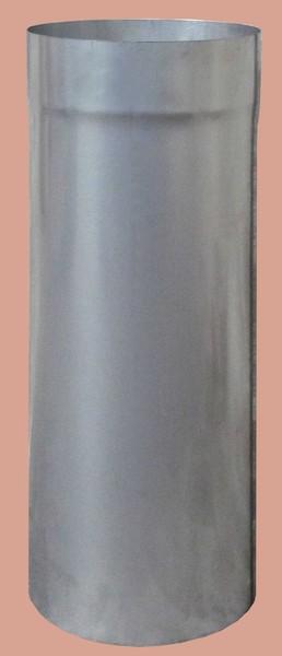 Kouřovod pr. 150/500/1mm