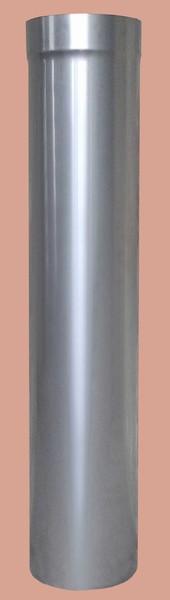 Kouřovod pr. 150/1000/1mm