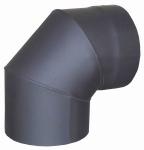 Koleno pr. 150/90/2mm