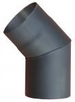 Koleno pr. 160/45/1.5mm