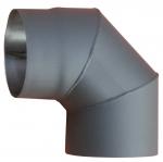 Koleno pr. 200/90/2mm