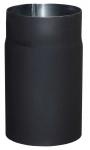 Kouřovod pr. 130/250/1.5mm