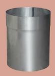 Kouřovod pr. 150/250/1mm