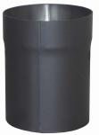 Kouřovod pr. 160/250/2mm